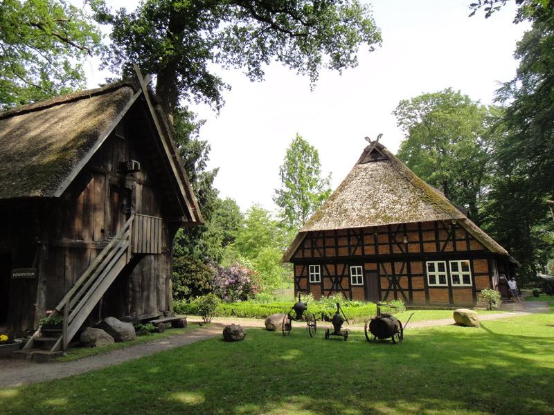 heidemuseum1